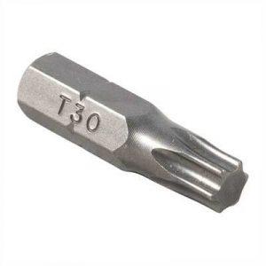 TORX BIT T30X25