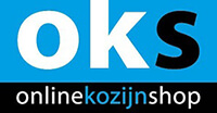Kozijnen Zoetermer - Onlinekozijnshop Kozijnen Zoetermer